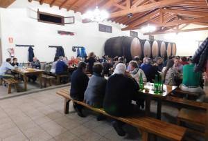 restaurante-sidreria-cerca-san-sebastian